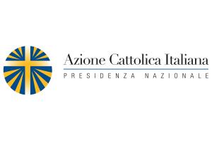 Logo dell'Azione Cattolica