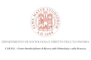 Logo di CIRVIS università di bologna