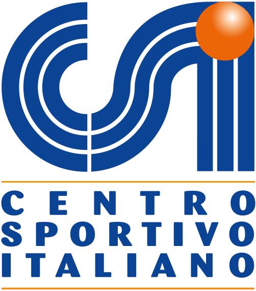 logo del Centro Sportivo Italiano