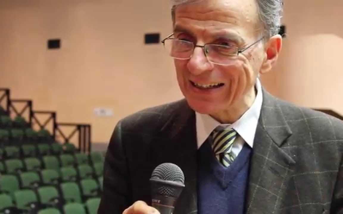Luciano Eusebi